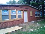 2039 N Alton Ave, Indianapolis, IN