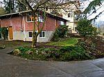 5421 31st Ave S, Seattle, WA