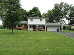 1921 S Post Rd, Anderson, IN