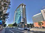 38 N Almaden Blvd # 18, San Jose, CA