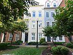 1820 Potomac Greens Dr, Alexandria, VA