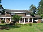 109 Fairway Dr, Moultrie, GA
