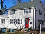 6 Governors Ave., Winchester, MA