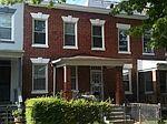 447 Irving St NW, Washington, DC