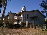 47 Janin Pl, Pleasant Hill, CA