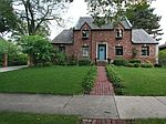 4131 Johnson Ave, Western Springs, IL