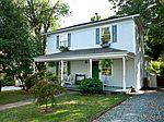 822 Monticello Ave, Charlottesville, VA