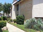 12824 Midway Rd APT 2133, Dallas, TX