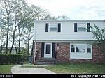 7772 Cork Ln, Pasadena, MD