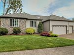 16340 Oak Valley Dr, Oregon City, OR