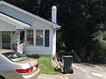 702 Dallas Rd, Chattanooga, TN