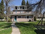704 8th St NW, Cooperstown, ND