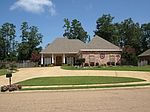 417 Assurance Way, Brandon, MS