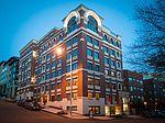 151 John St, Seattle, WA