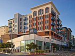 5684 Bay St, Emeryville, CA