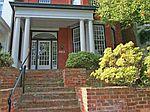 1511 Hanover Ave, Richmond, VA