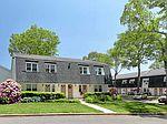 100 Terrace Rd # 194481, Bayport, NY 11705