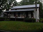 15372 State Highway 8, Masonville, NY