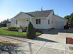 3286 Glendale Ave NE , Salem, OR 97301