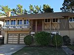 3381 Sneath Ln, San Bruno, CA