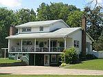 319 Glenn Fox Rd, New Stanton, PA