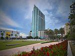 777 N Ashley Dr UNIT 814, Tampa, FL