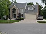 698 Dark Star Ave, Gahanna, OH