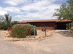648 S Fremont Cir, Green Valley, AZ