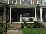 636 Franklin St NE, Washington, DC