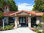 1600 Villa St, Mountain View, CA