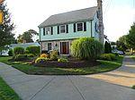 766 Armistice Blvd, Pawtucket, RI