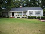 467 George W Towns Rd, Talbotton, GA