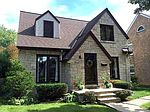 3268 S Taylor Ave, Milwaukee, WI