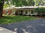 6605 E 52nd Pl, Indianapolis, IN