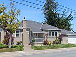 514 26th Ave, San Mateo, CA