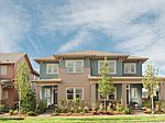 7993 E 49th Pl, Denver, CO