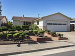 2396 Kehoe Ave, San Mateo, CA