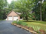365 Mount Breeze Dr, Cool Ridge, WV
