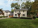 1502 Round Hill Rd, Fairfield, CT