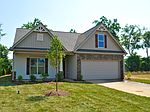 3827 Stovall Dr, Haw River, NC