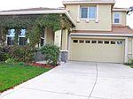 2266 Montecito Ct, Brentwood, CA