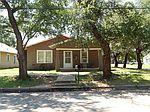 501 10th St, Wellington, TX