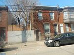 2054 E Somerset St, Philadelphia, PA