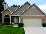 1484 Plum Grove Ct, Carol Stream, IL