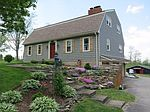 5021 Old Boonesboro Rd, Winchester, KY