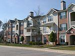 2105 Shelton Ham Way, Raleigh, NC
