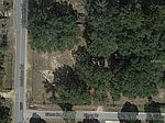 5950 Muldoon Rd, Pensacola, FL