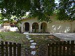 12323 SW Kanner Hwy, Indiantown, FL