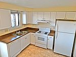 209 Nottingham Ct, Westerville, OH