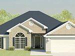 3039 Haynes Station Dr, Augusta, GA